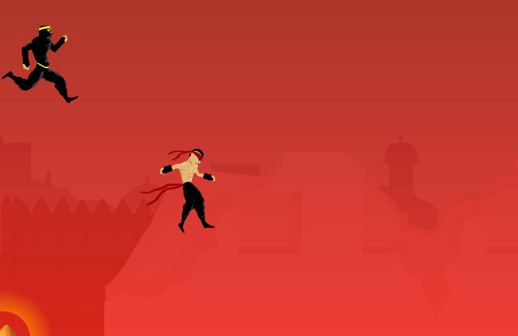 game-ninja-dao-thoat-3-hinh-anh-2