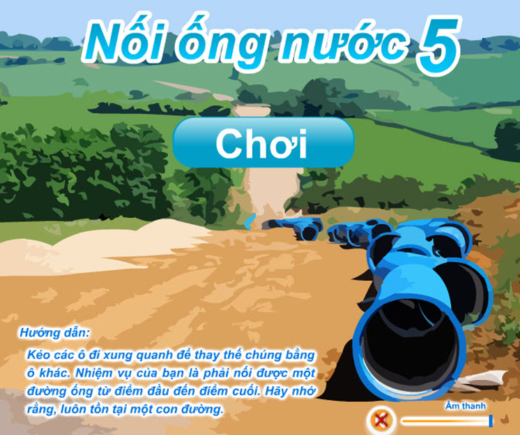 Game-noi-ong-nuoc-5-hinh-anh-1