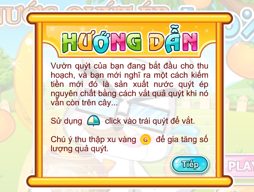 game-nuoc-quyt-ep-hinh-anh-1