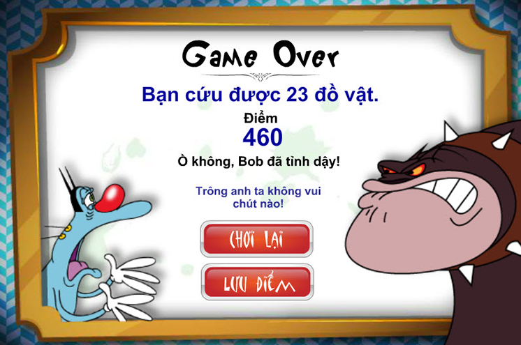 Game-oggy-hung-do-hinh-anh-3