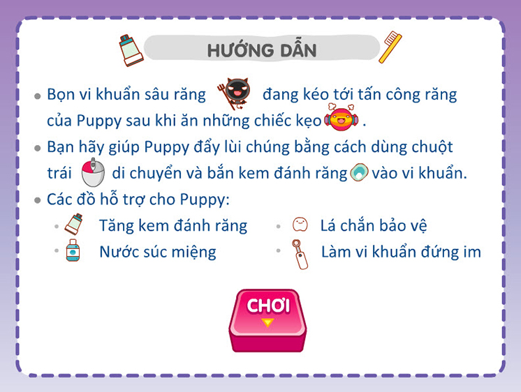 Game-puppy-diet-vi-khuan-hinh-anh-1