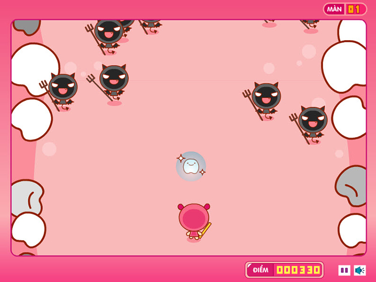 Game-puppy-diet-vi-khuan-hinh-anh-3