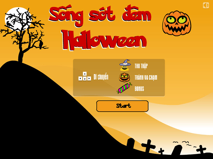 Game-song-sot-dem-halloween-hinh-anh-1