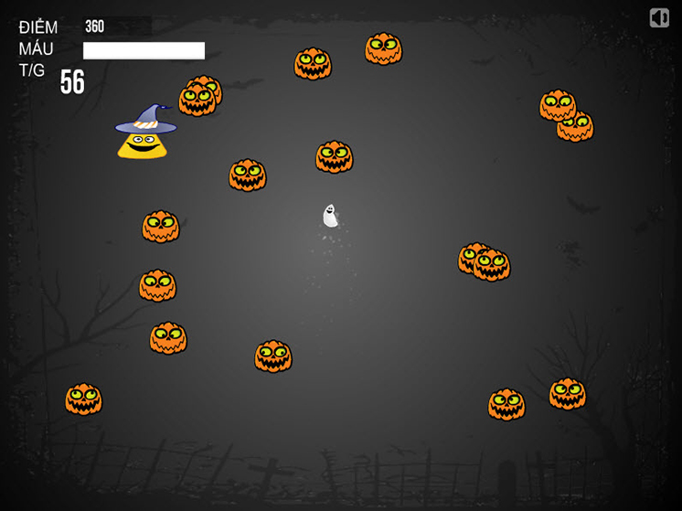 Game-song-sot-dem-halloween-hinh-anh-3