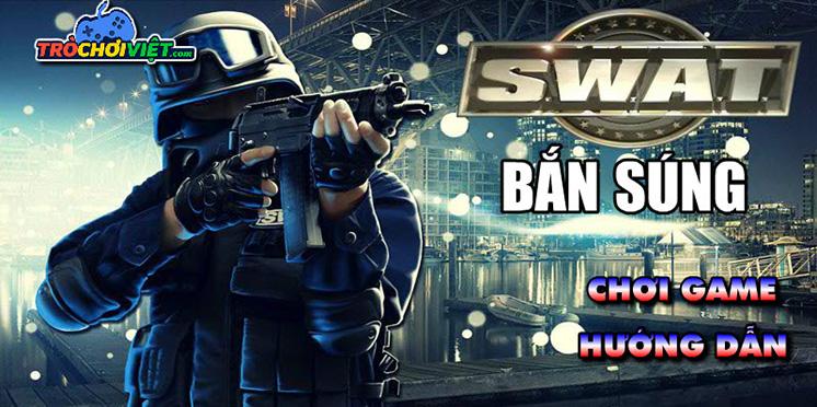 Game-swat-ban-sung-hinh-anh-1
