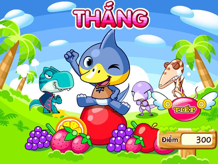 Game-thi-uong-hinh-anh-3