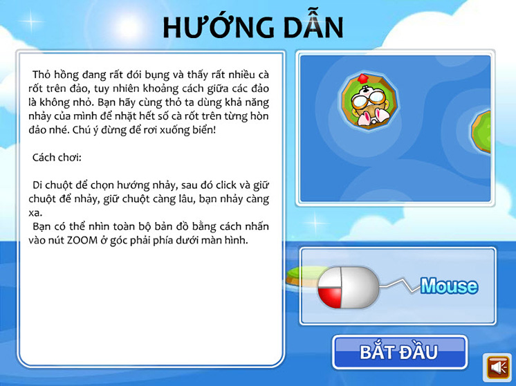 Game-tho-nhat-ca-rot-hinh-anh-1