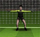 thu-thach-penalty