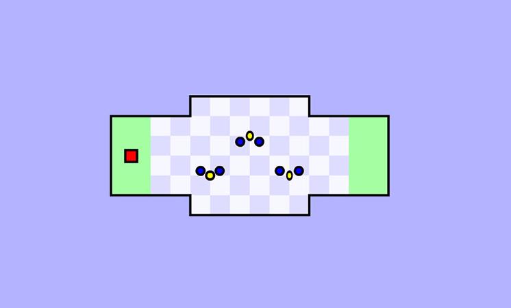 Game-tro-choi-kho-nhat-gioi-2-hinh-anh-2