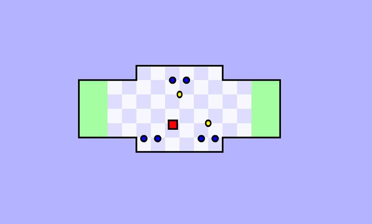 Game-tro-choi-kho-nhat-gioi-2-hinh-anh-3