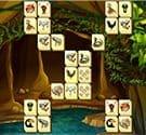 Mahjong châu Phi