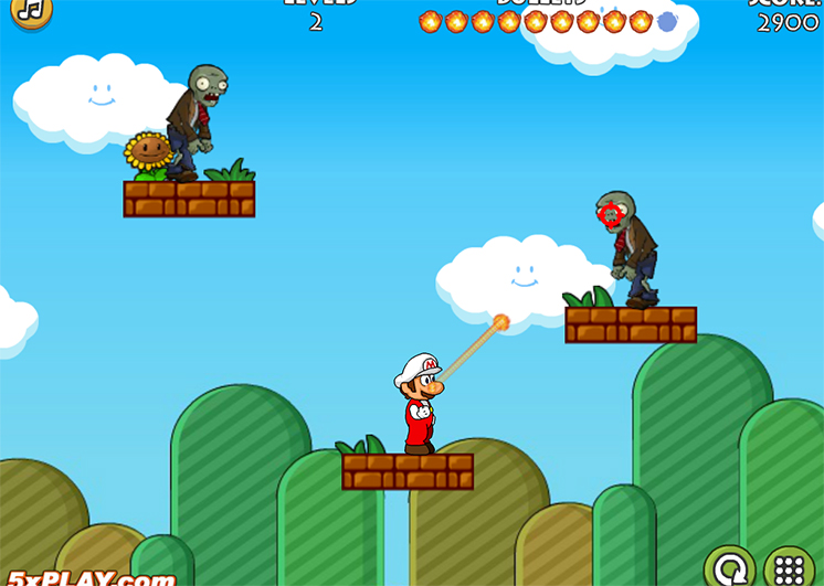 game-mario-diet-thay-ma-hinh-anh-2
