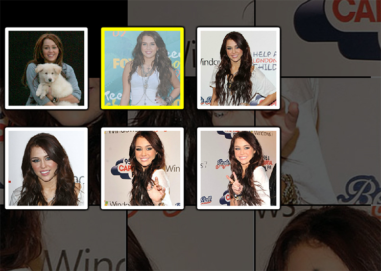game-miley-cyrus-hinh-anh-1