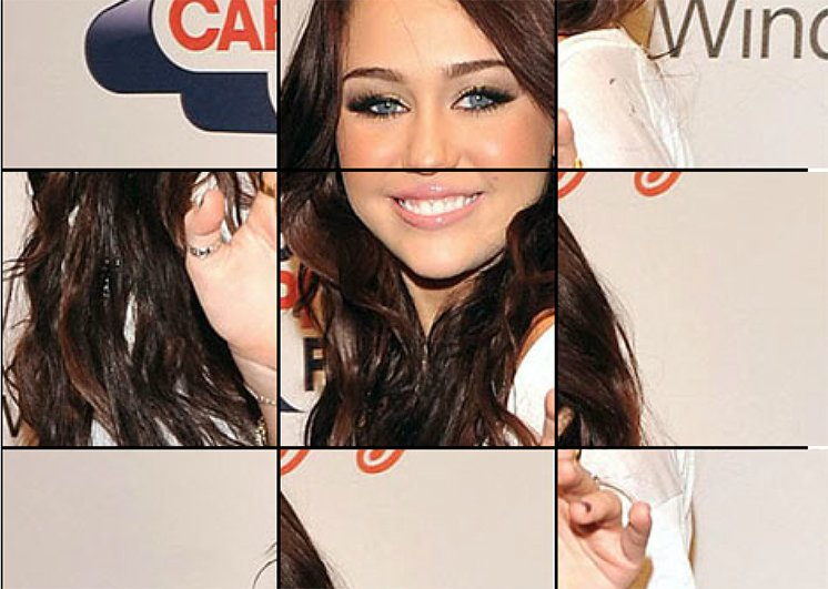 game-miley-cyrus-hinh-anh-3