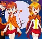 trang-diem-halloween-2