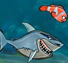 Đua cá