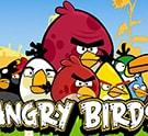 Angry Birds luyện trí nhớ