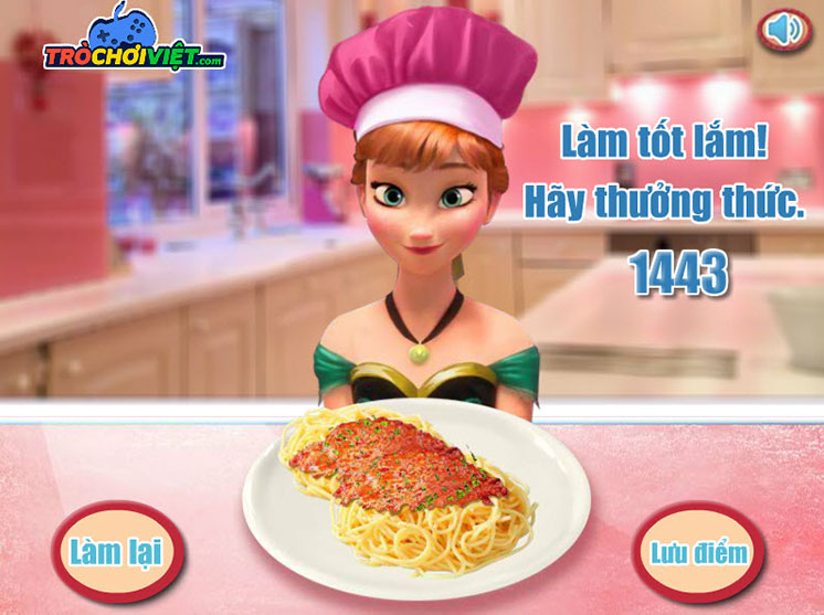 Game-anna-lam-my-y-2-hinh-anh-4
