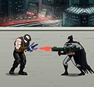 batman-ban-sung-2