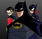 batman-nem-batarang
