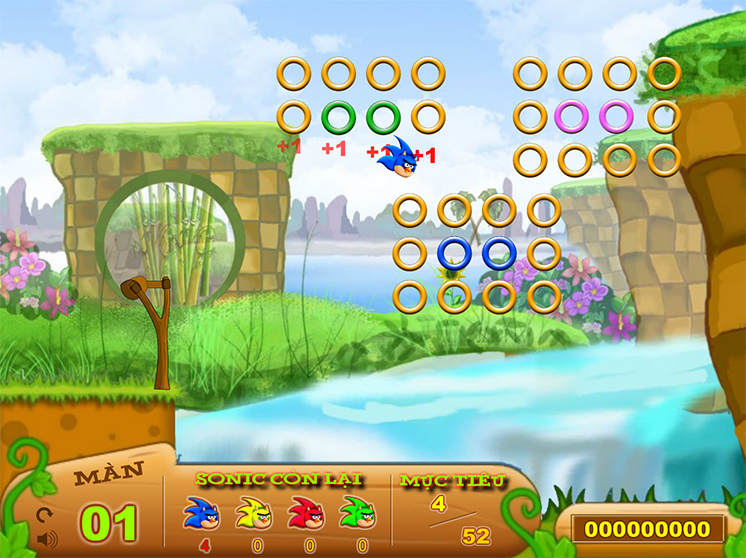 Game-bay-cung-sonic-hinh-anh-1