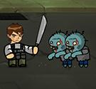 ben-10-vs-zombie-2