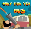 chay-dua-voi-bus