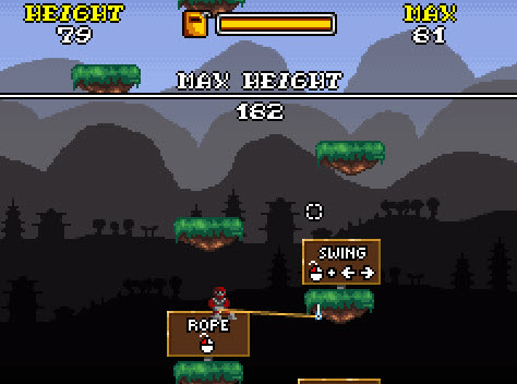 game-chay-tron-nui-lua-hinh-anh-2