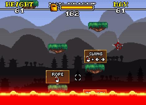 game-chay-tron-nui-lua-hinh-anh-3