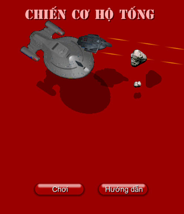 Game-chien-co-ho-tong-hinh-anh-1