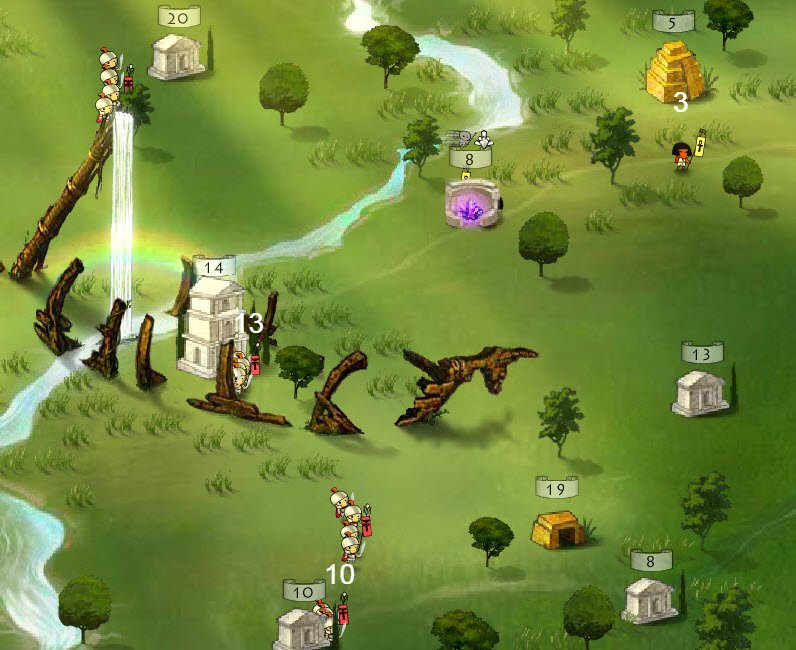 game-chien-tranh-co-xua-hinh-anh-2