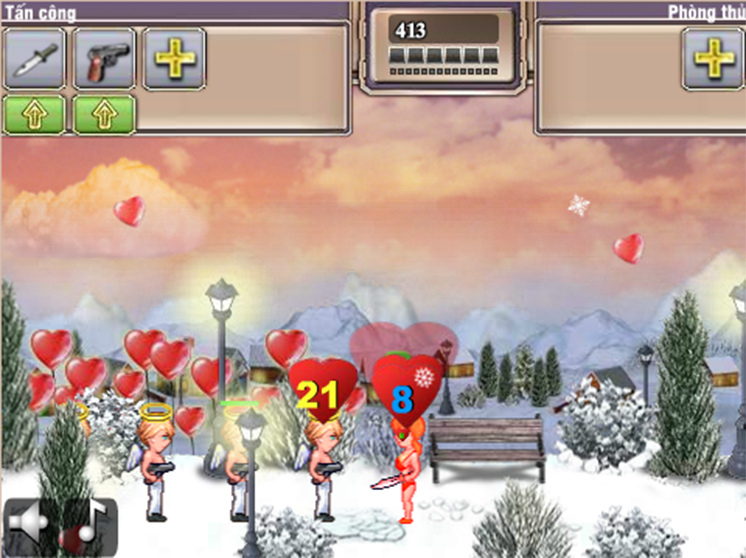 Game-chien-tranh-ngay-valentine-hinh-anh-2