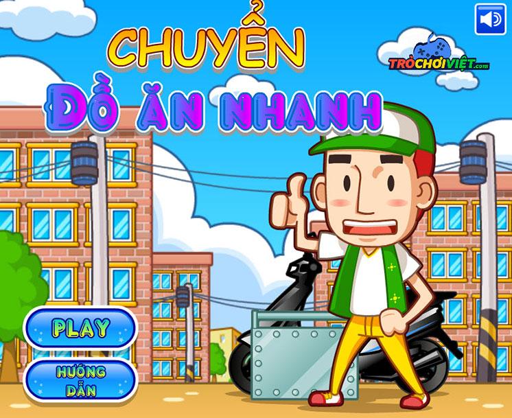 Game-chuyen-do-an-nhanh-hinh-anh-1