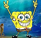 cu-sut-cua-spongebob