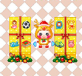 Cửa hàng Giáng sinh 2