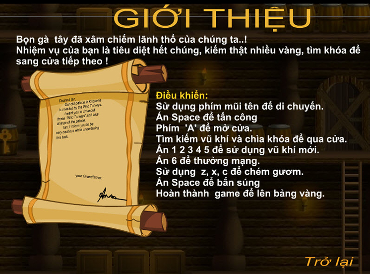 Game-cuoc-chien-ga-tay-hinh-anh-1