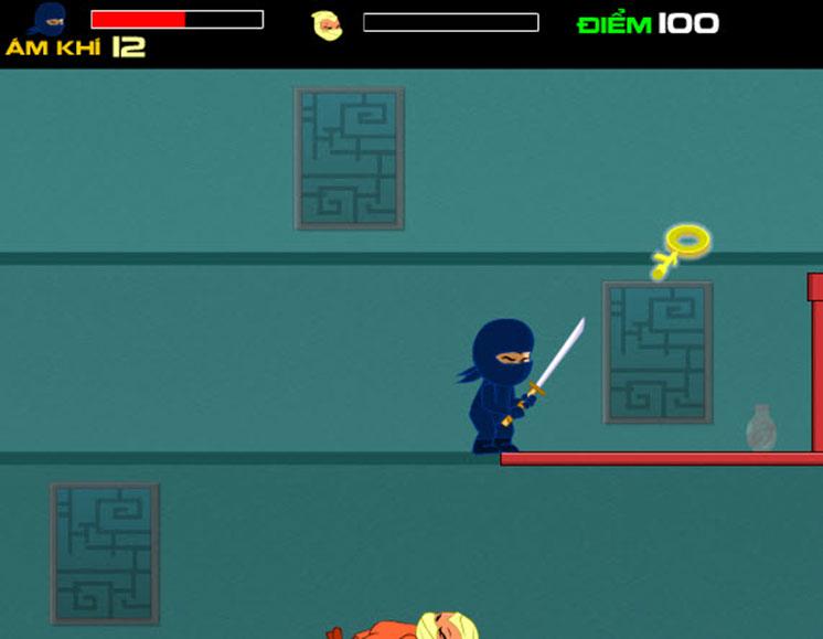 Game-cuoc-tan-cong-cua-ninja-hinh-anh-3