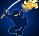 cuoc-tan-cong-cua-ninja