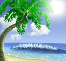 Đảo bí ẩn