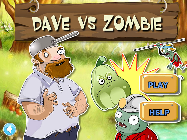 Game-dave-vs-zombie-hinh-anh-1