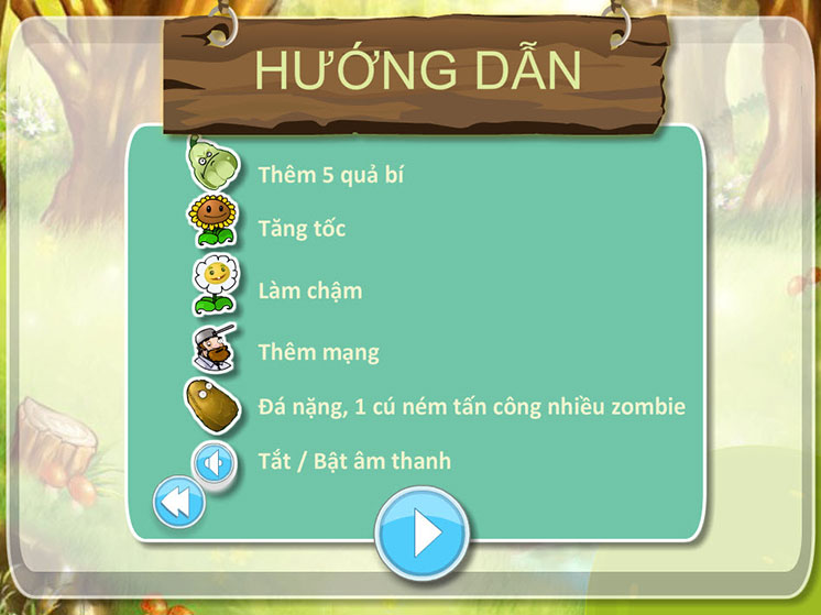 Game-dave-vs-zombie-hinh-anh-2