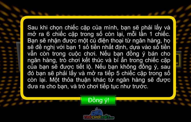 Game-di-tim-an-so-hinh-anh-1