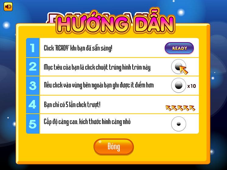 Game-dinh-vi-hinh-anh-2