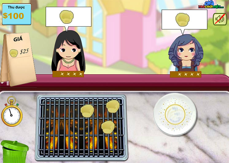 Game-do-nuong-bbq-hinh-anh-2