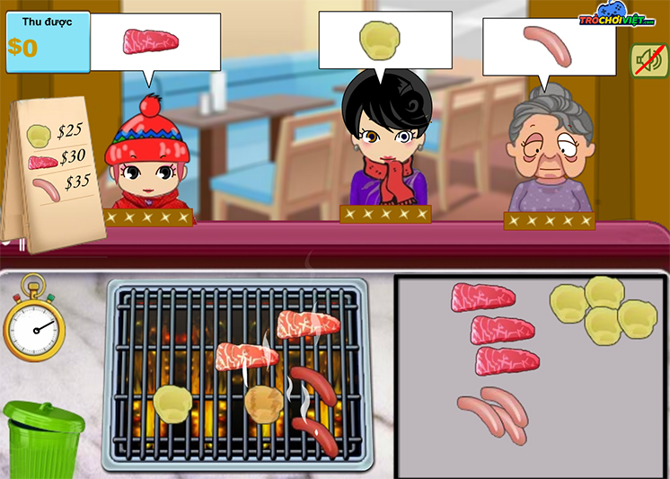 Game-do-nuong-bbq-hinh-anh-3