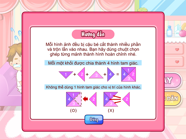 Game-ghep-anh-2-hinh-anh-1