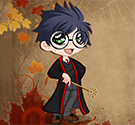 harry-potter-phieu-luu