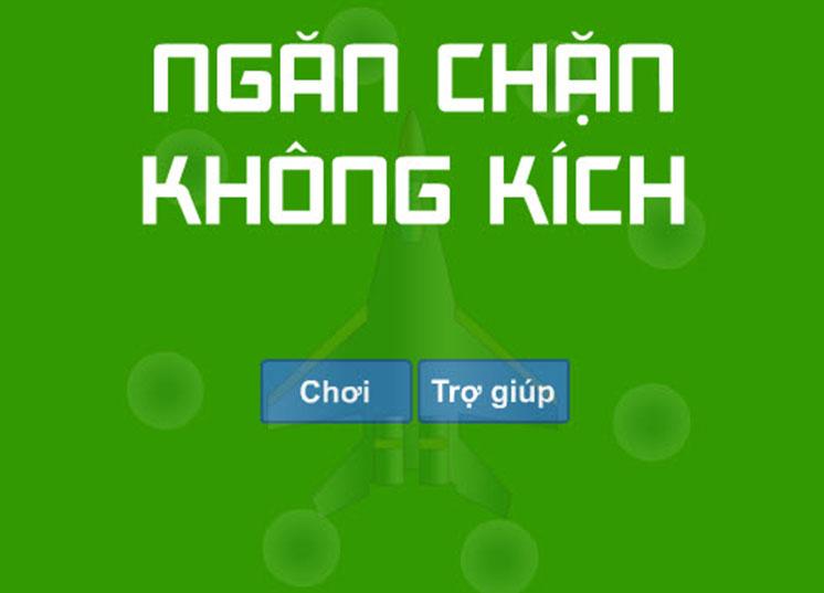 Game-ngan-chan-khong-kich-hinh-anh-1