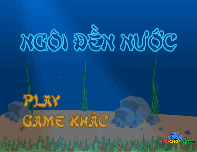 Game-ngoi-den-nuoc-hinh-anh-1