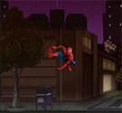 Người nhện giải cứu 2